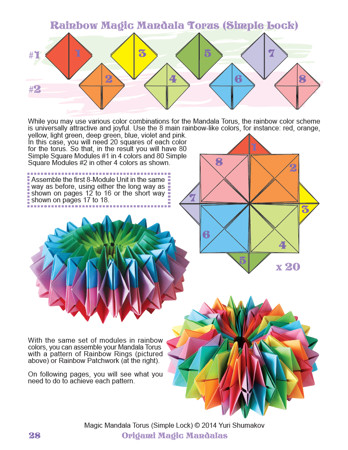 PDF] Project Origami: Activities for Exploring - inopejutaxun.over ... | 450x348