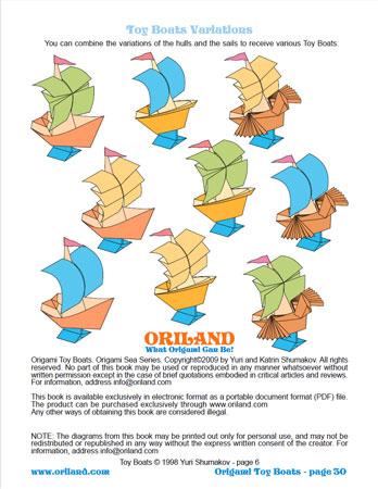ORILAND - Oriland Store - Books | 450x348